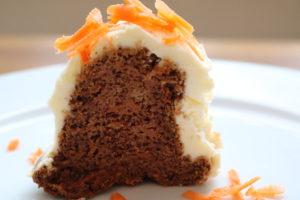 Nydelig ostekake :-)